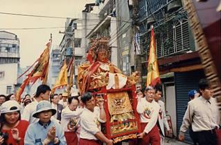 20170804-Mazu in Taiwan 1997-1.jpg