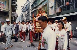 20170804-Mazu in Taiwan 1997-2.jpg