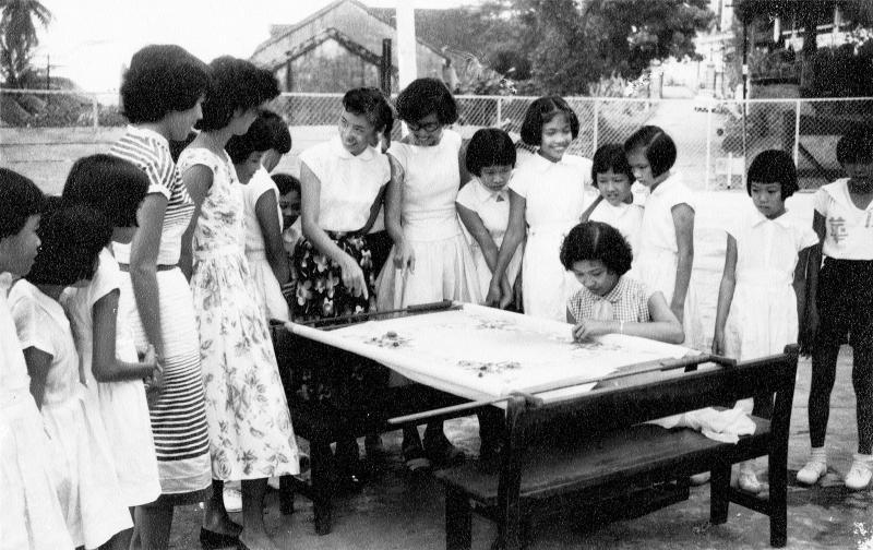 20170816-Nan Hua High Sch in the 50s.jpg