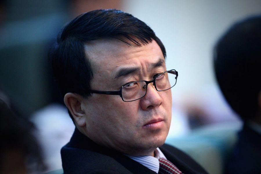 20170825-Wang Li Jun.jpg