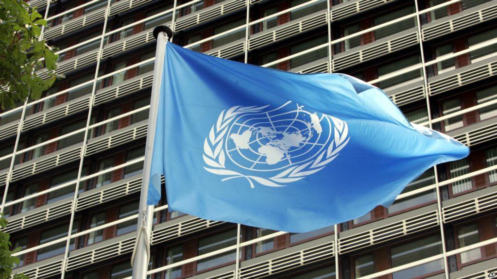 20170906-UN officer.jpg