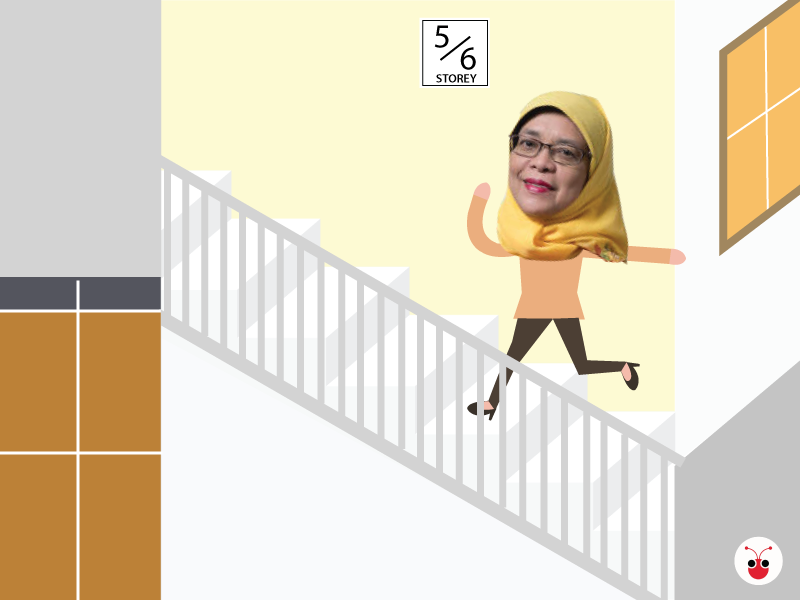 20170913_halimahstairs.png
