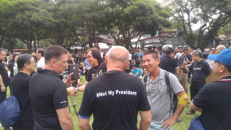 20170918-NotMyPresident T shirt.jpg