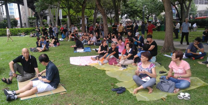 20170918-picnic.jpg