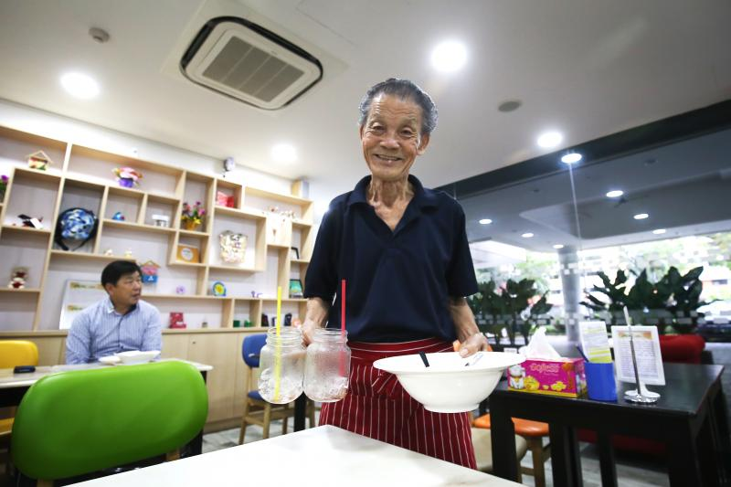 20170921-Dementia Cafe.jpg