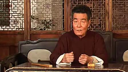 潮州讲古 陈四文.jpg