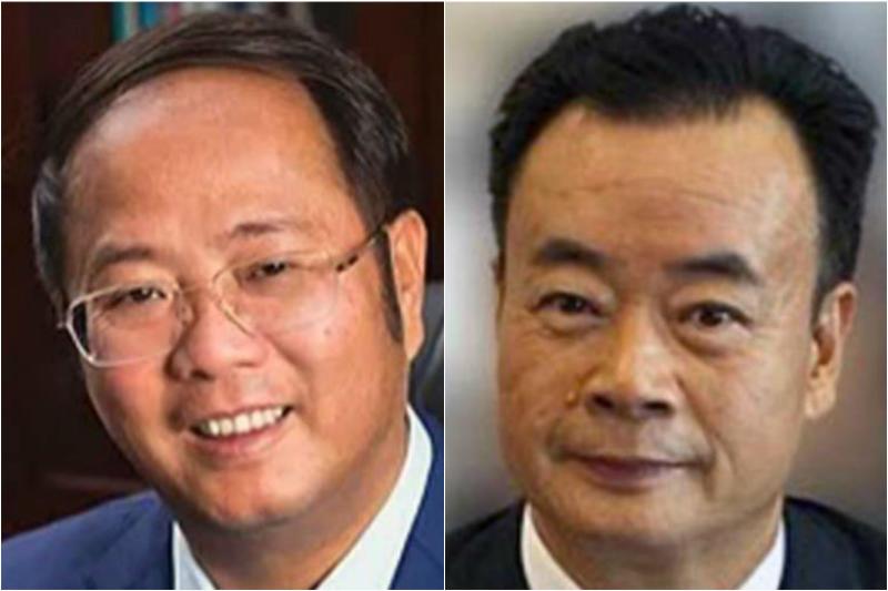 20170927-huang xiangmo and zhou zelan.jpg