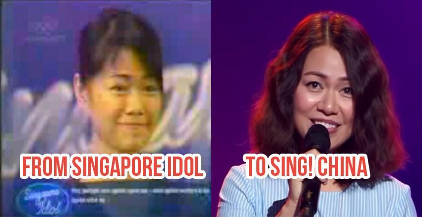 joanna-dong-sing-china.jpg