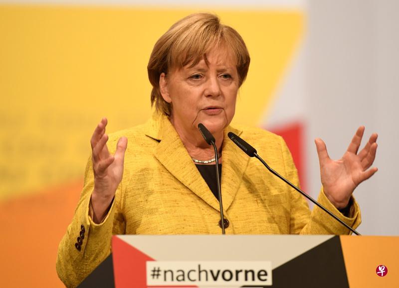 0910_german.jpg
