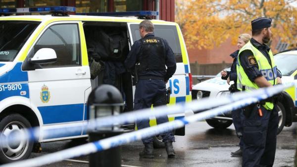 1310_瑞典枪击案(凤凰网).png