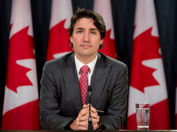 1910_加拿大总理.jpg