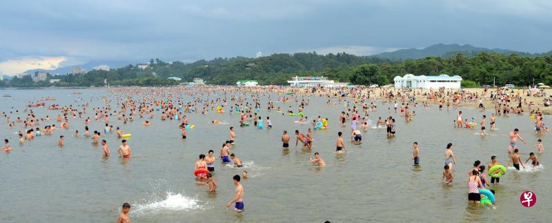 2310_northkorea.jpg