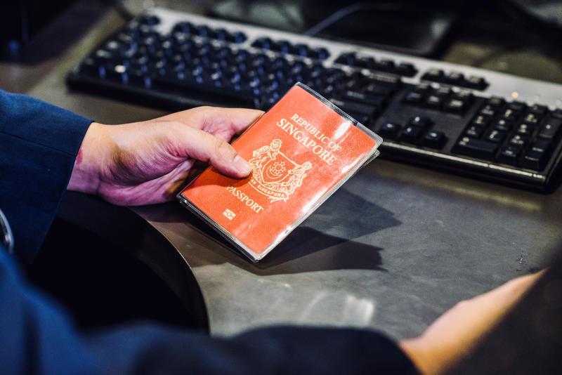 20171026_passport.jpg