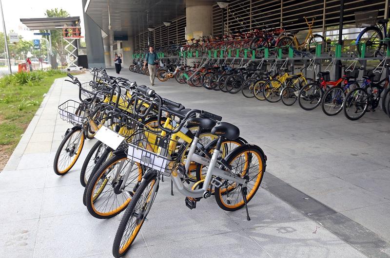 20171030-bicycle parking.jpg