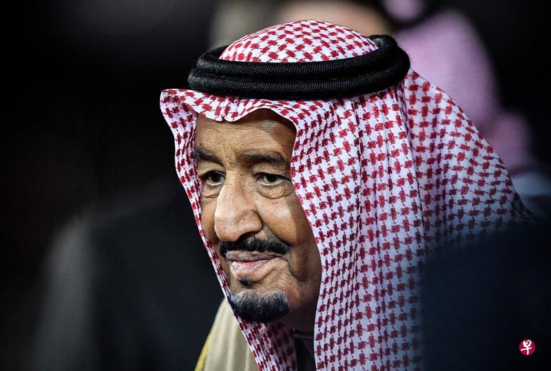 20171106_沙特国王.jpg