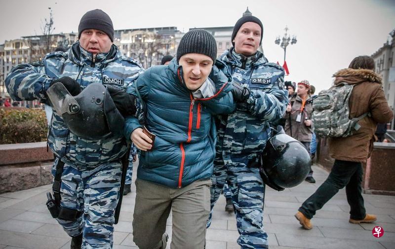 20171106_Russia.jpg