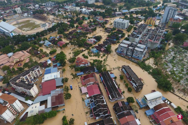 20171106_flood.jpg