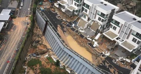 20171107_flood2.png