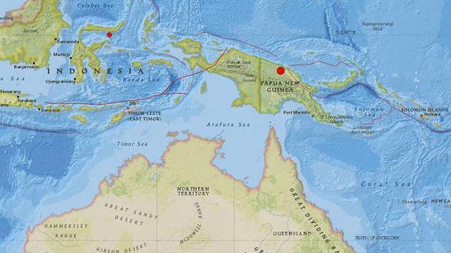 20171108-papua-quake.jpg
