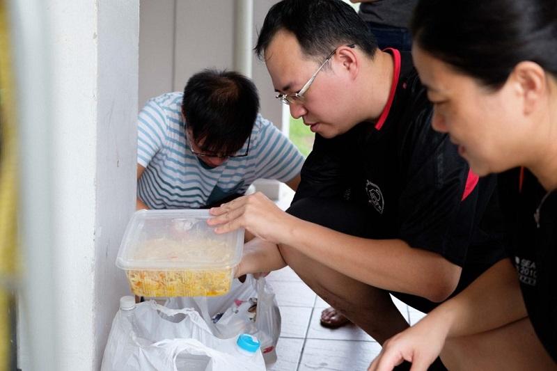 20171109-leftover rice.jpg