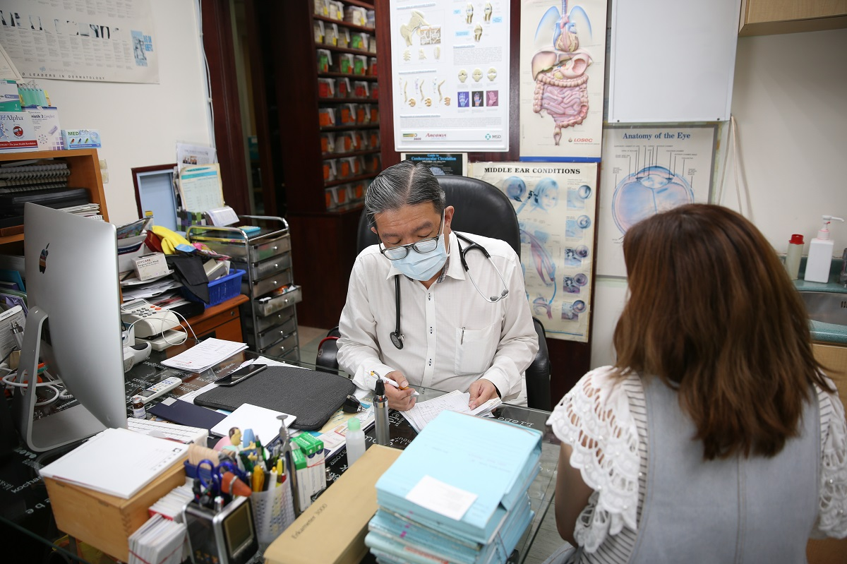 20171113-GP clinic.jpg