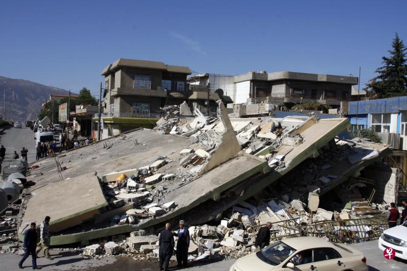 20171114_地震.jpg