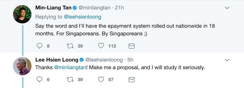 20171116-Make me a proposal.jpg