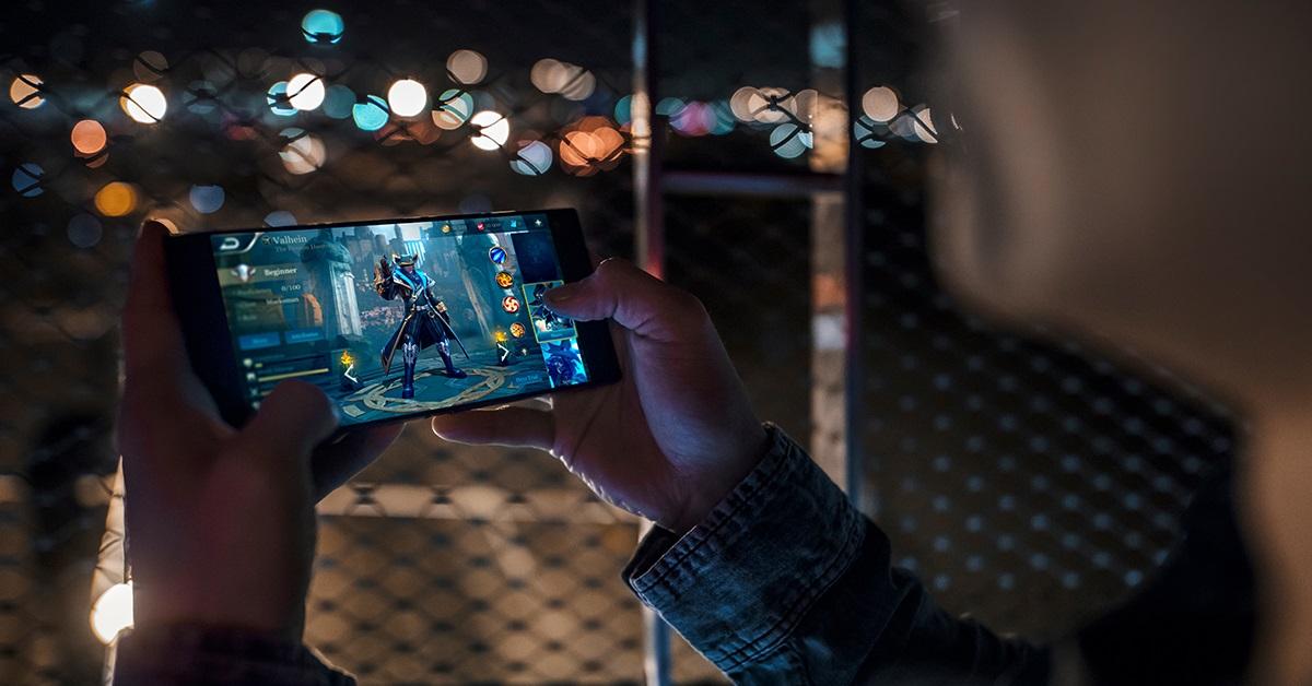 20171116-Razer Phone.jpg