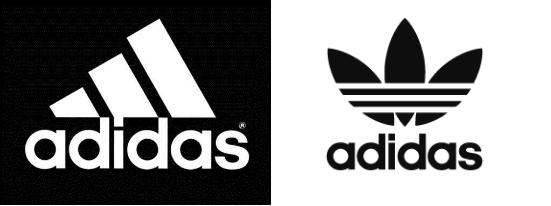 adidas_real1.png