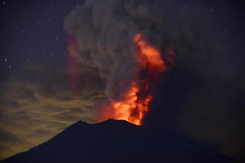 20171128_volcano.jpg