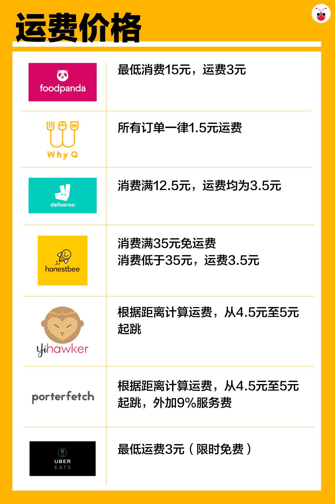 20171123_foodtable.jpg
