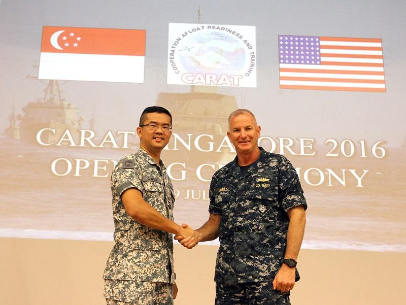 20171129-CARAT Singapore.jpg