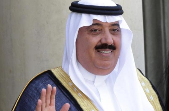 20171129_沙特前国安部长、王子米特卜·本·阿卜杜拉.png