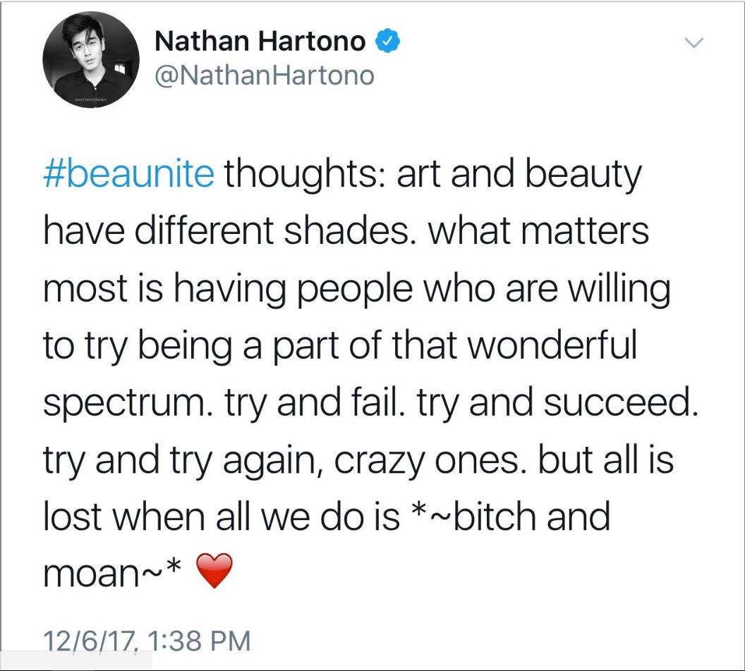BEAUNITE-NATHAN-HARTONO.jpg
