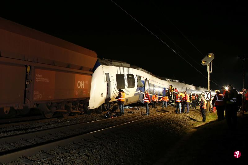 20171206-Germany train crash.jpg