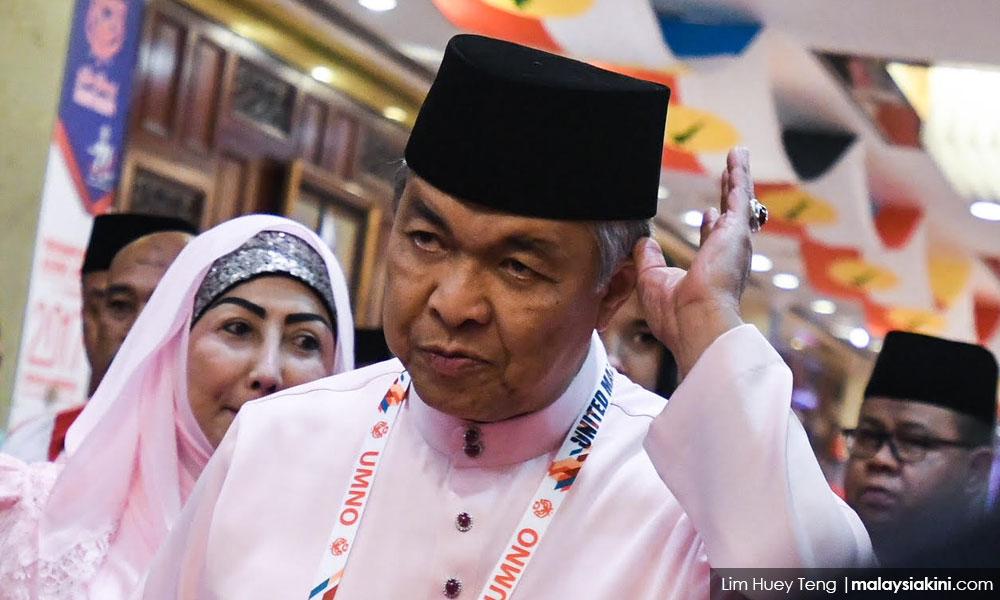 20171206-Malaysia GE.jpeg