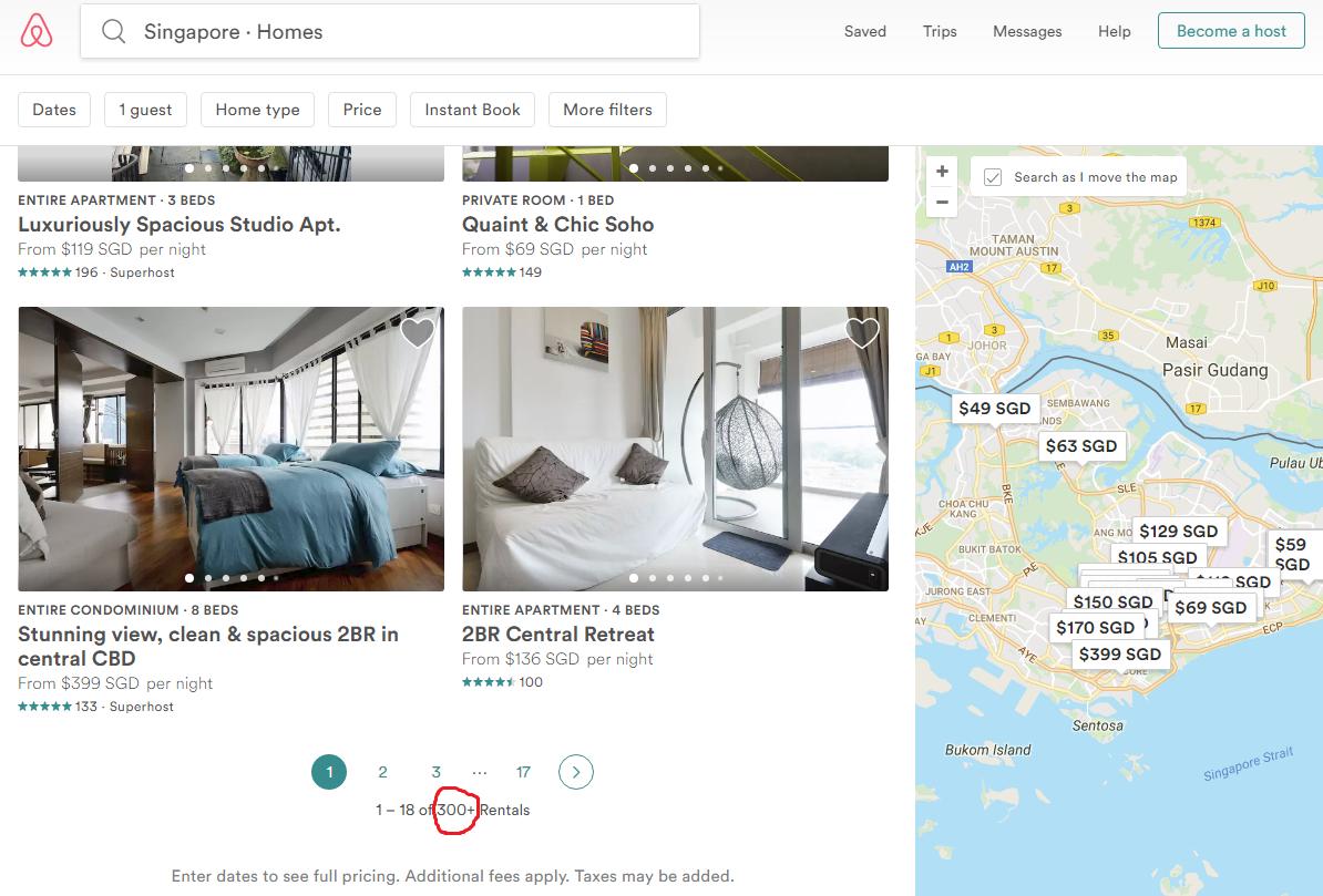 airbnb300.jpg