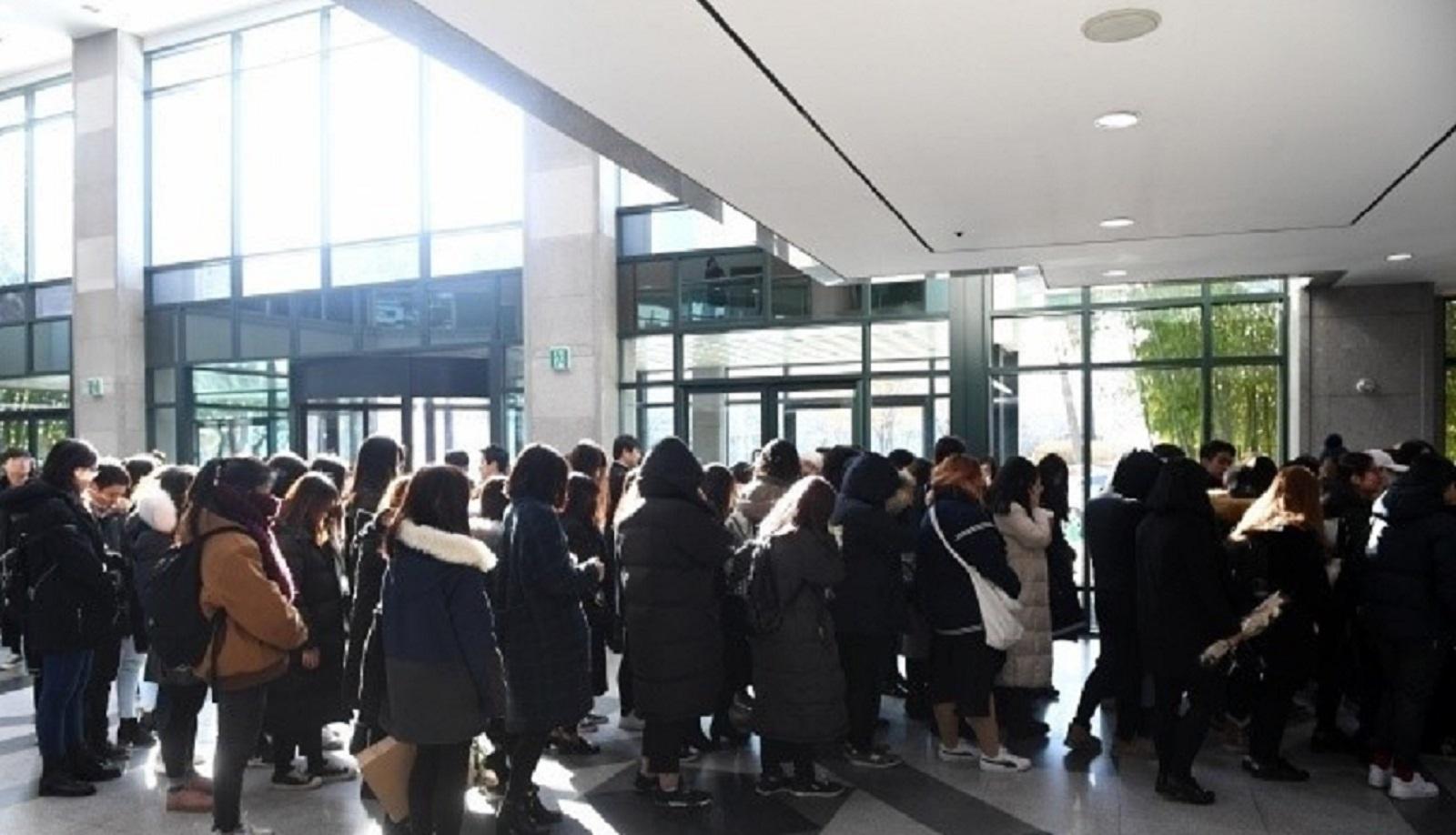 20171220_jonghyun2.jpg