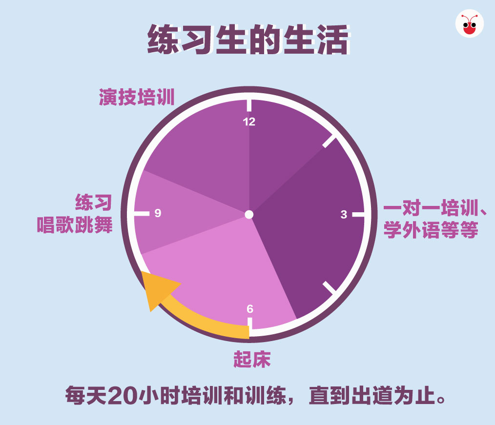 20171226_timeline2.jpg