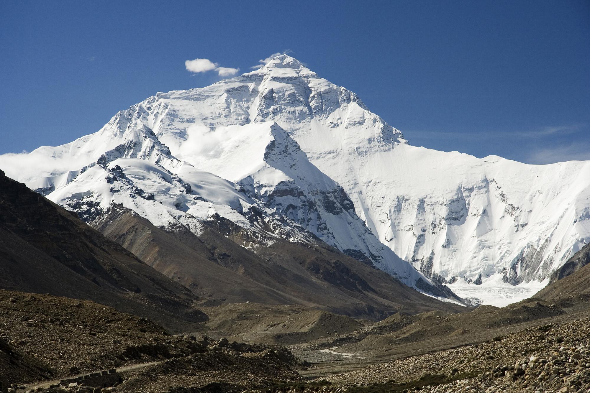 20171229-Mount Everest.jpg