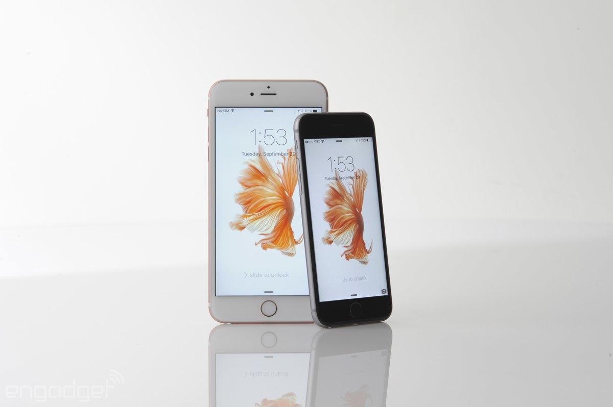 20171229-iPhones.jpg