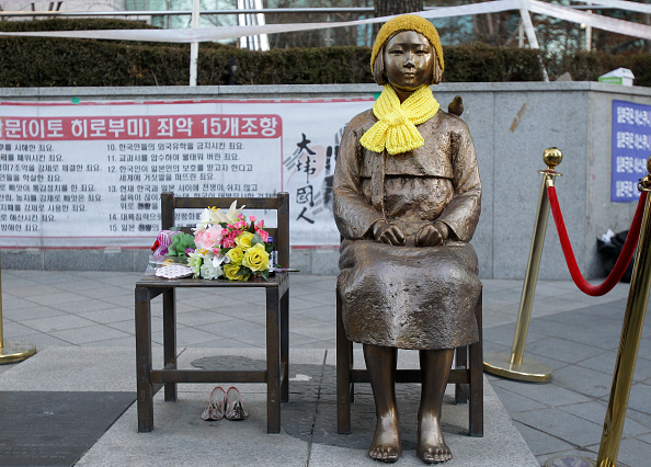 bronze-statue-symbolizing-comfort-women-in-south-korea.jpg