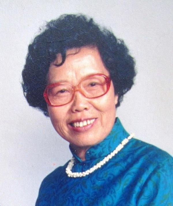 20180103-Whampoa Principal Madam Liu.jpg