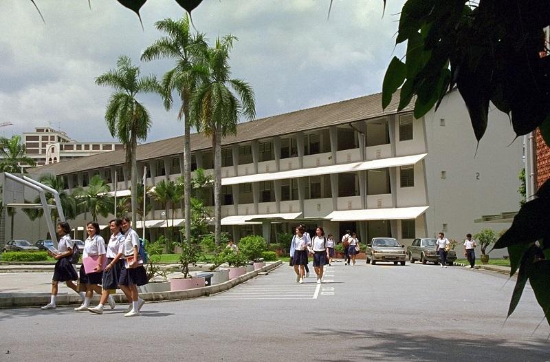 20180103-Whampoa Secondary School.jpg