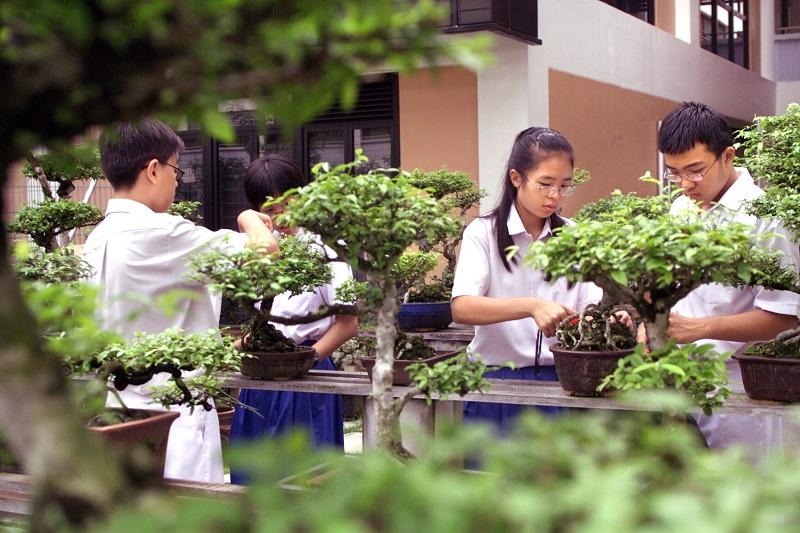 20180105-Hua Yi Garden.jpg