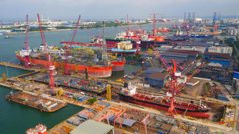 20180108_keppelshipyard.jpg