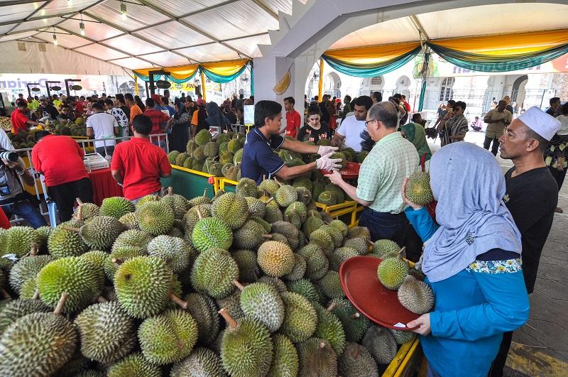20180109- Malaysia Durian Festival.jpg