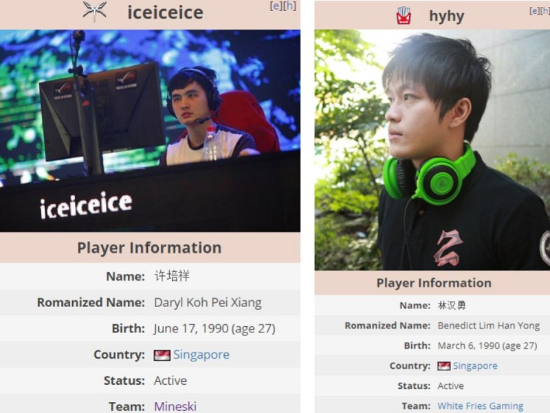 20180112-Singapore players.jpg