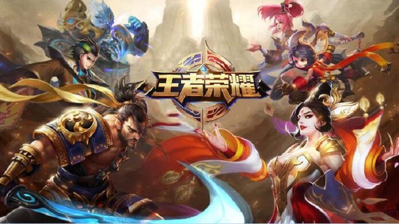 20180112-wang zhe rong yao.jpg
