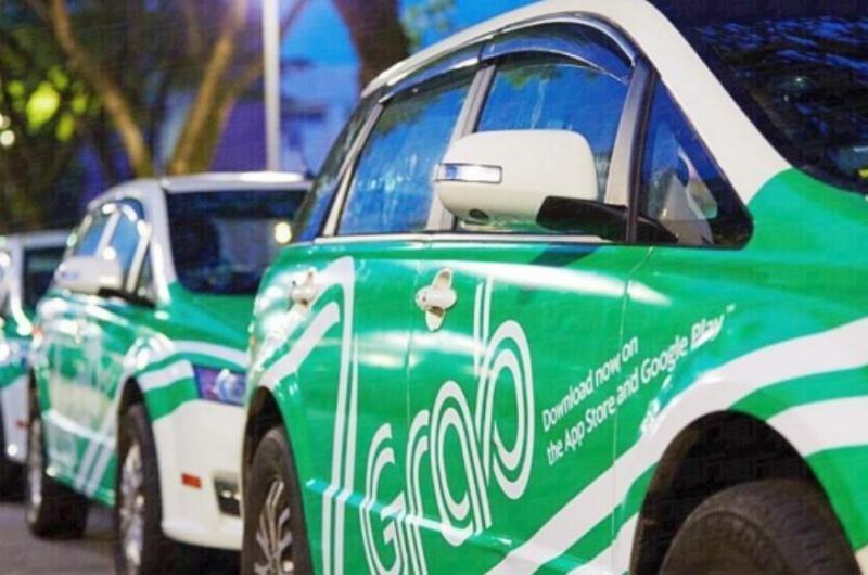 20180116-Grab Taxi.jpg